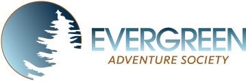 Evergreen Adventure Society