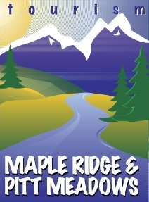 Tourism Maple Ridge Pitt Meadows